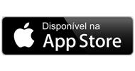 Baixar no App Store