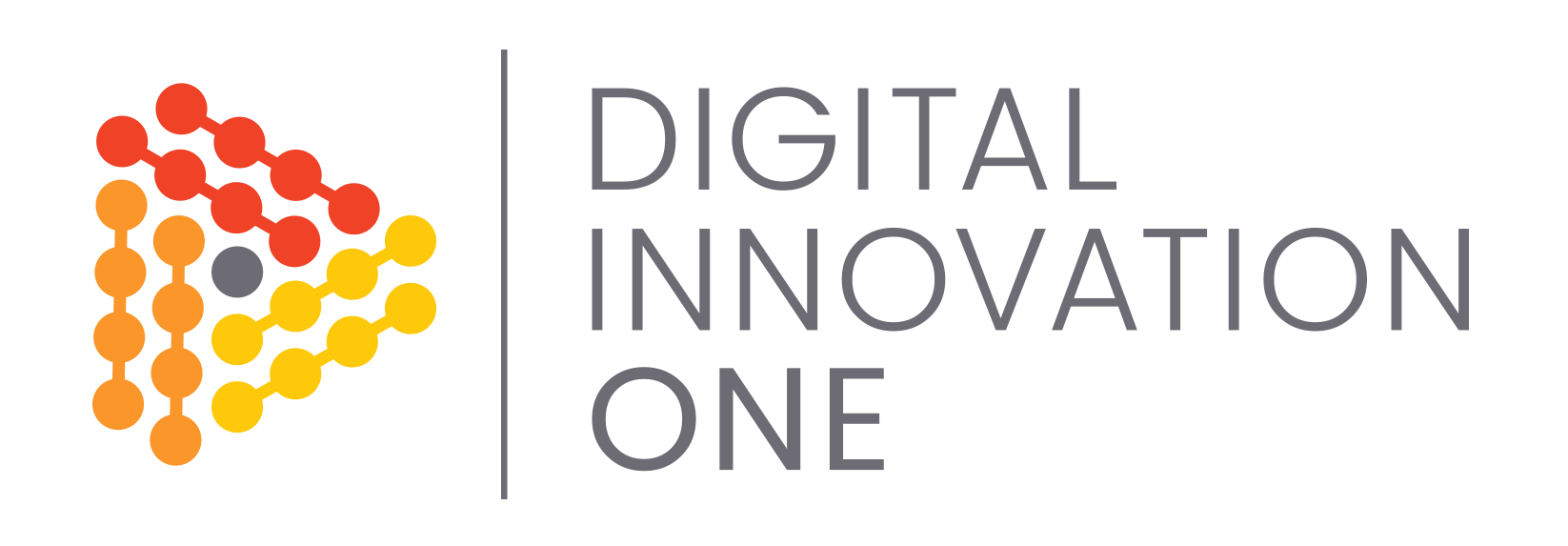 Digital Innovation One | Aceleração Global Dev #2