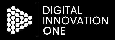 Digital Innovation One