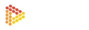logo digital innovation one