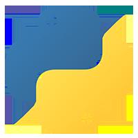 Digital Innovation One | Python