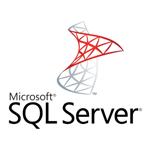 Digital Innovation One | SQL Server