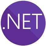 Digital Innovation One | .NET