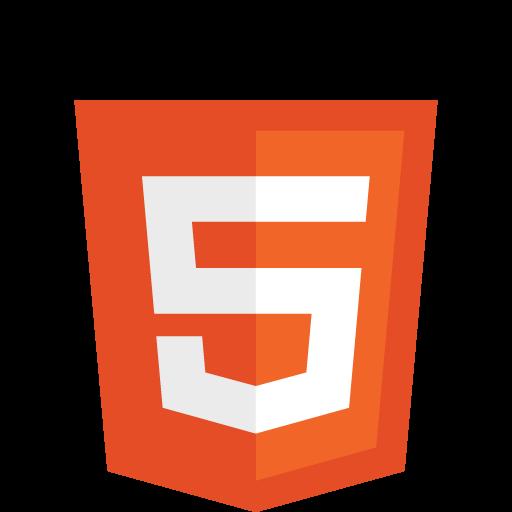 Digital Innovation One | HTML