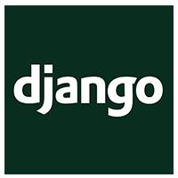 Digital Innovation One | Django