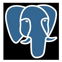 Digital Innovation One | PostgreSQL