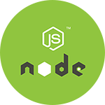 Digital Innovation One | Node.js