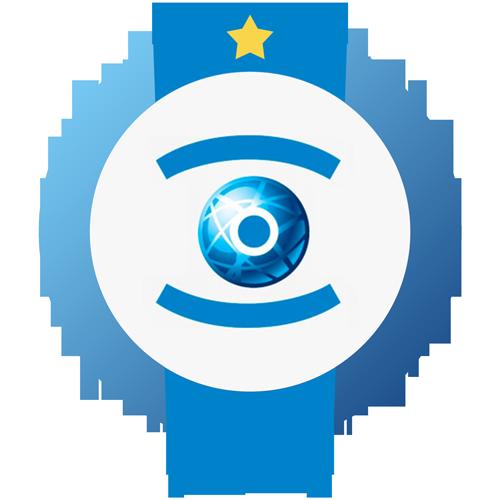 Digital Innovation One | SPTech Desenvolvimento Fullstack