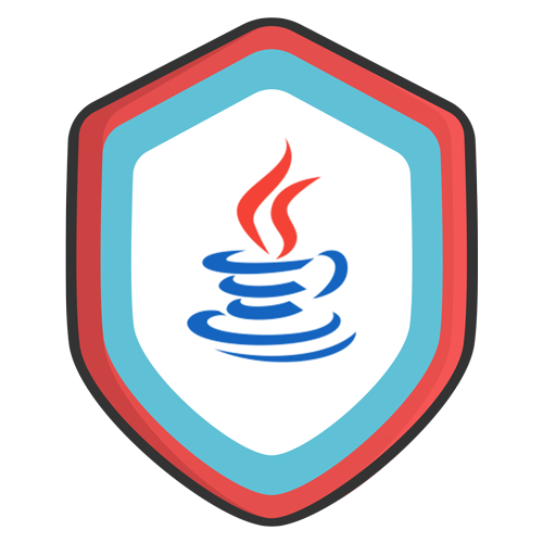 Digital Innovation One | Java Developer