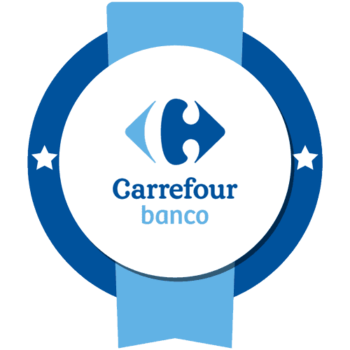 Digital Innovation One | Fullstack Developer Banco Carrefour