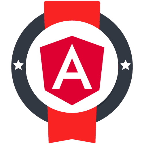 Digital Innovation One | Desenvolvimento Front-End Angular