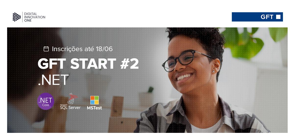 DevStart Santander FullStack Developer
