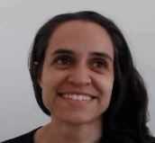 Rebeca Medeiros