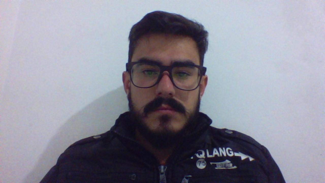 Gustavo Souza