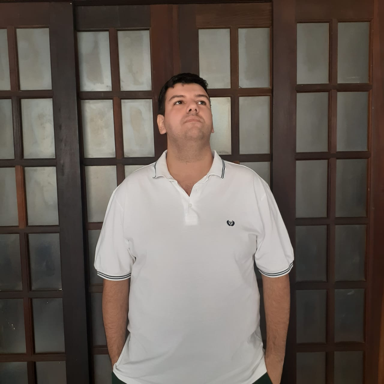 Felipe Depaula