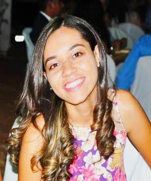 Marcely Silva