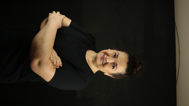 Elenir Lisot
