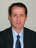 Joilson Silva