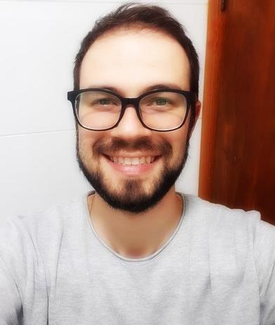 Fernando Vecchio