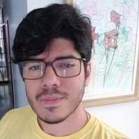 Caio Brasileiro