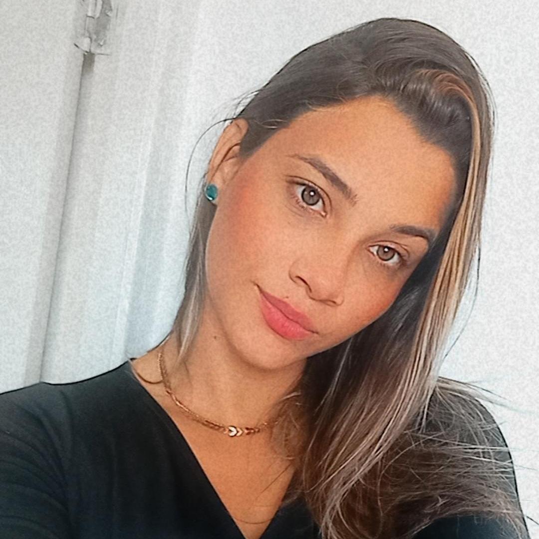 Eloyza Vieira