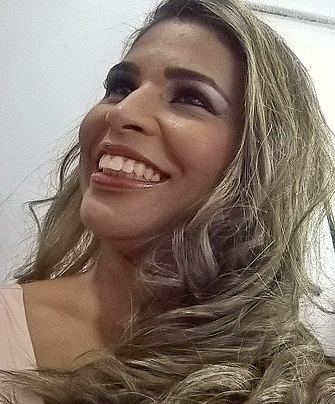 Alessandra Barbosa