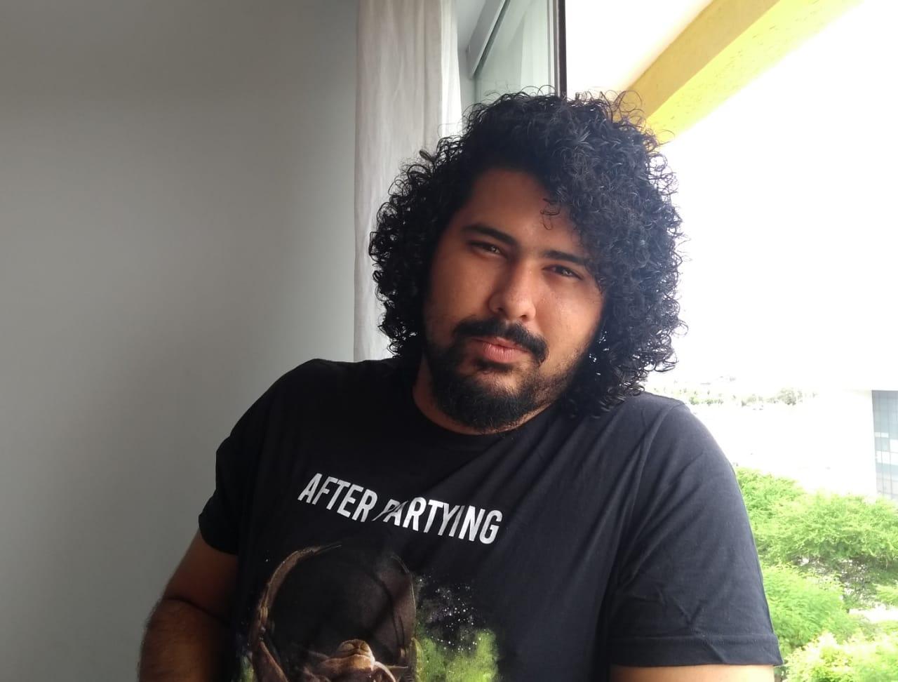 Pablo Silva