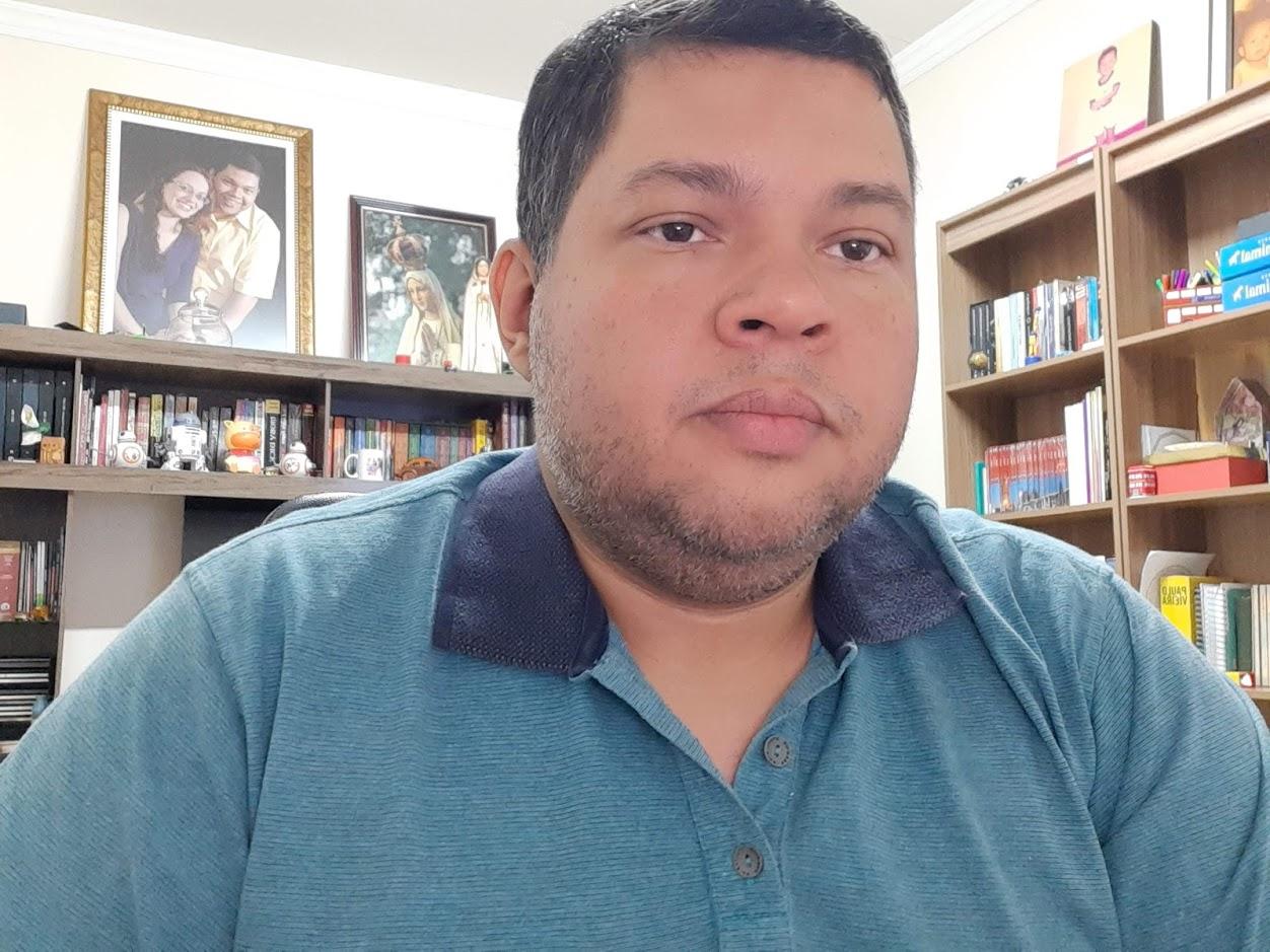 Luiz Godoy