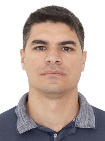 Renan Junior