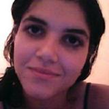 Adriana Fontes