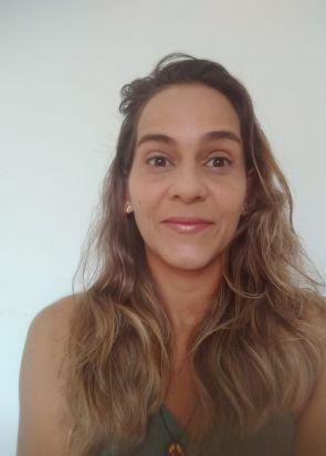 Letícia Mendonça