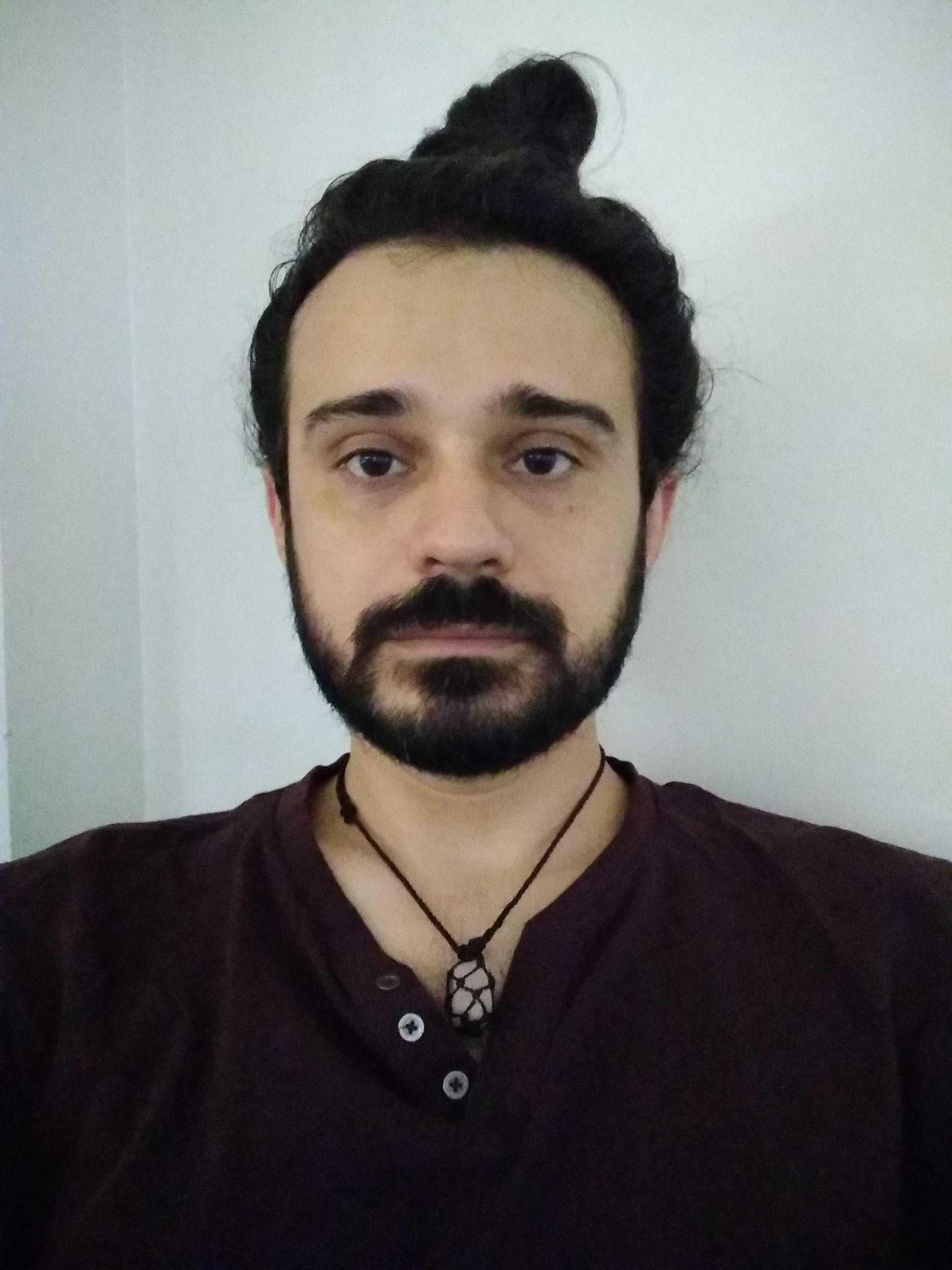 Adelino Abreu
