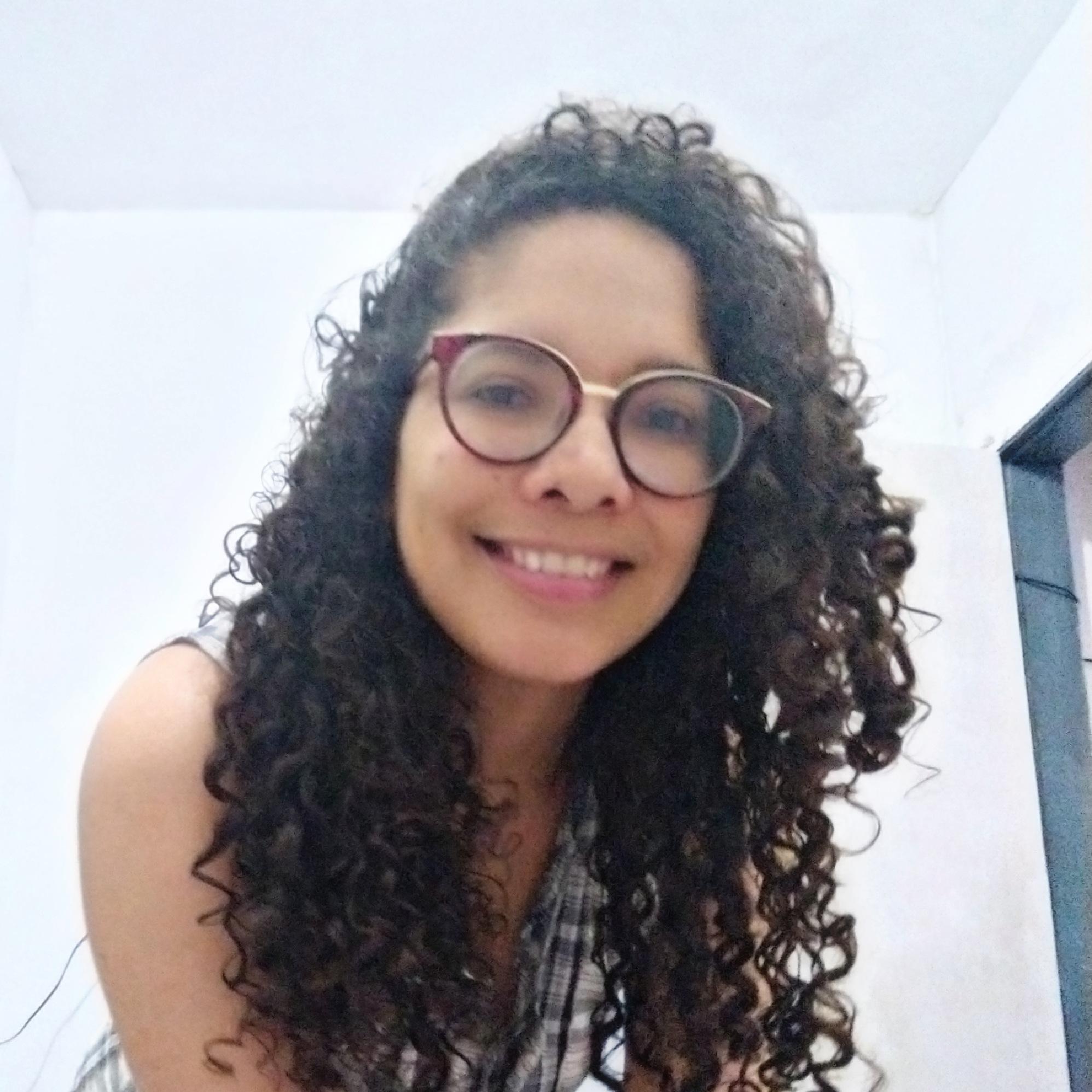 Lilian Carvalho