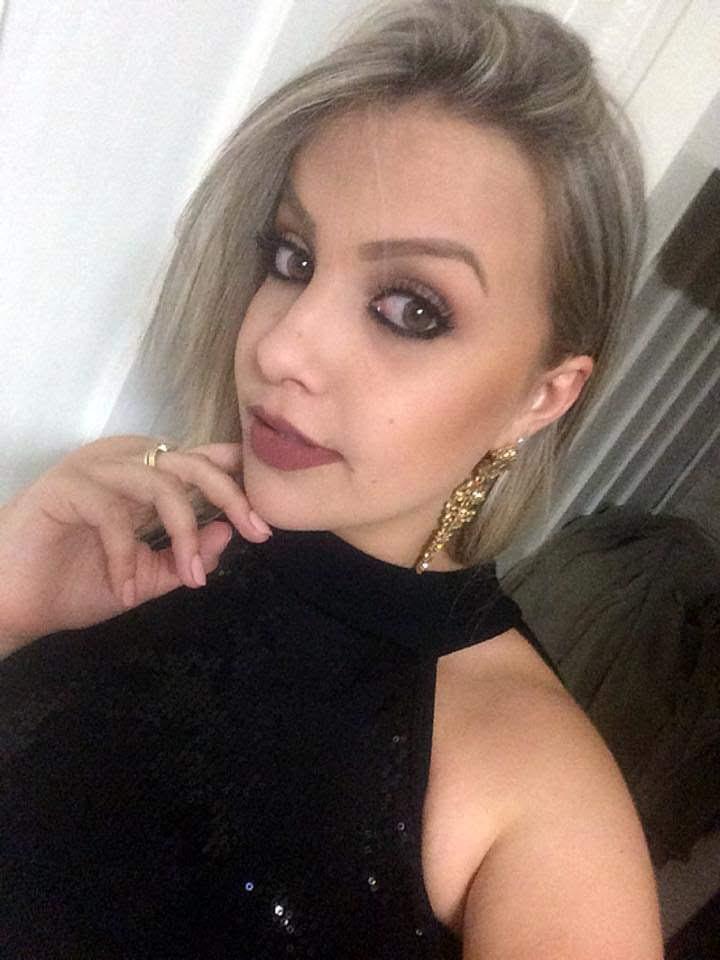 Milena Bobato