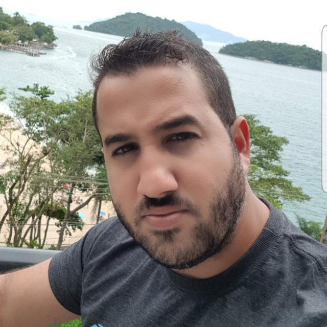 Leone Machado