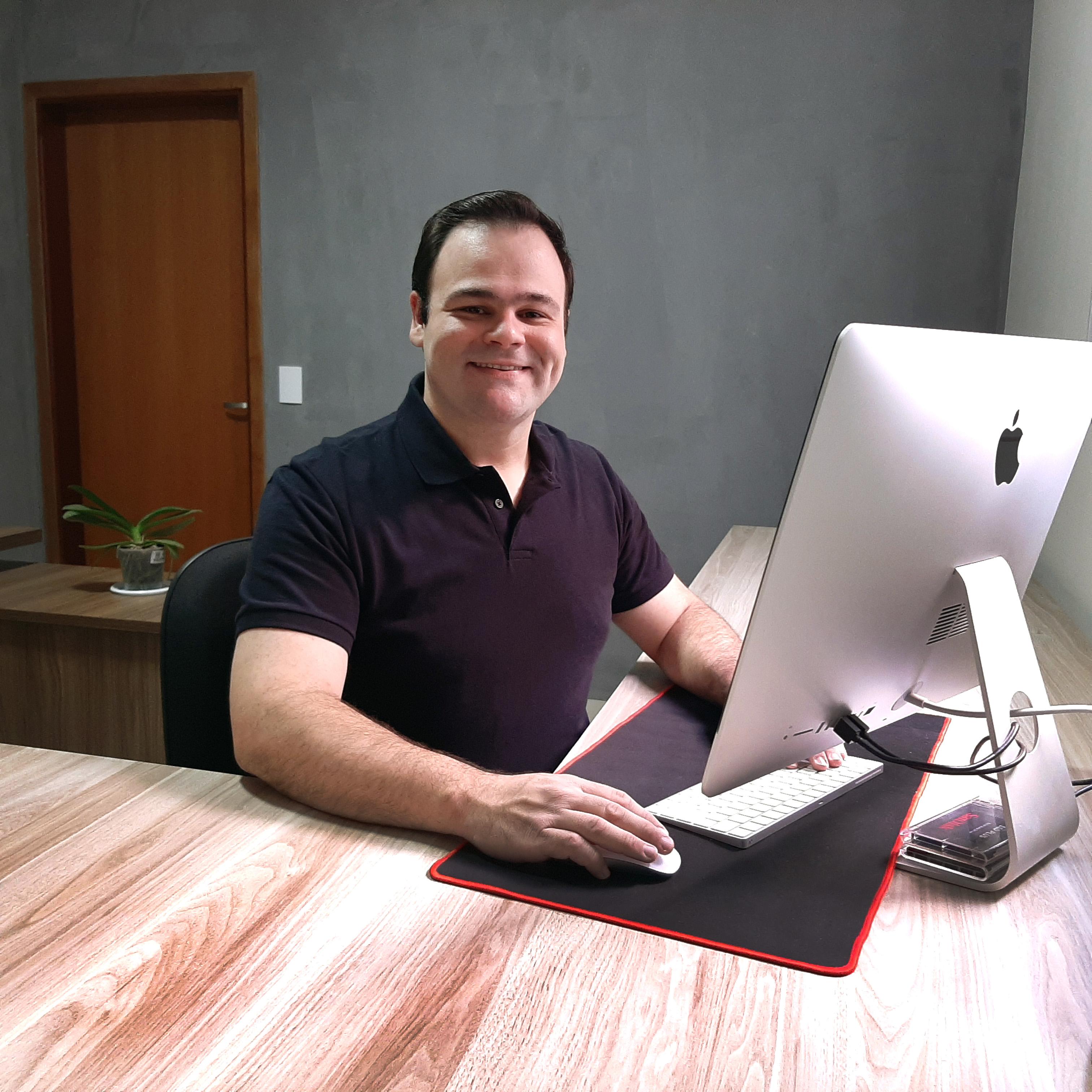 Joilson Oliveira