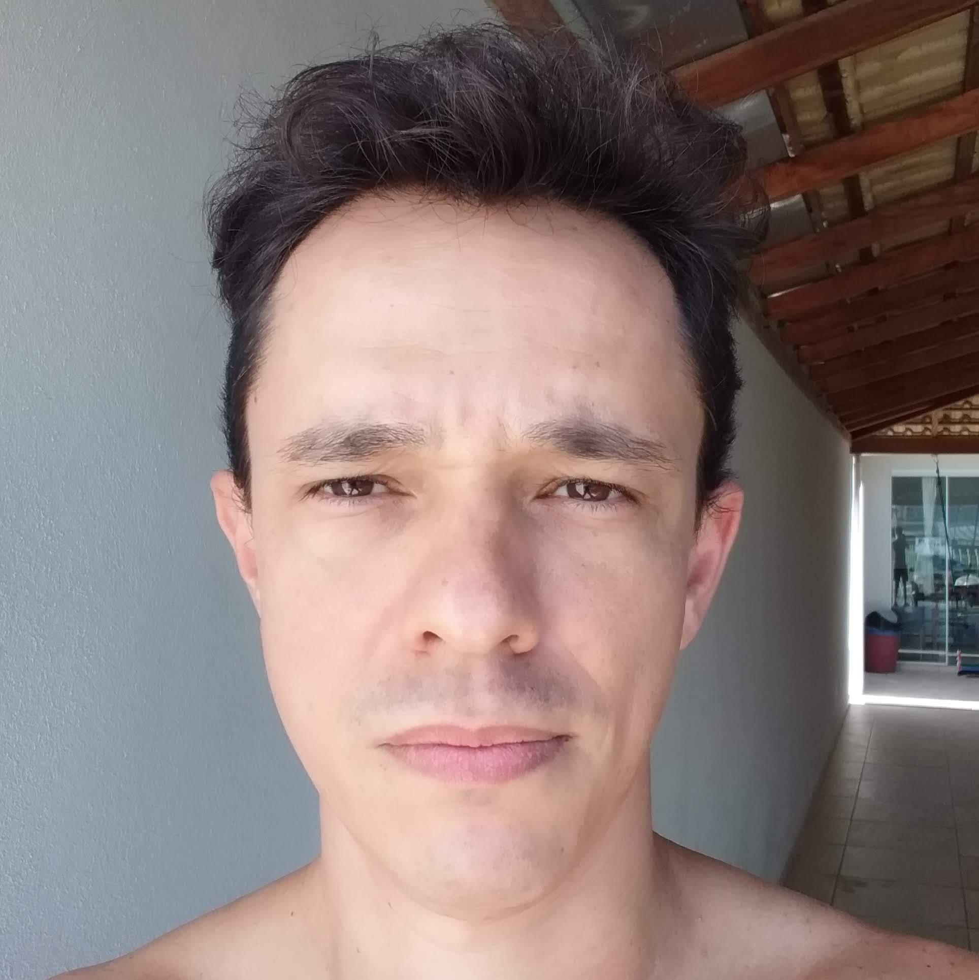Marcus Costa