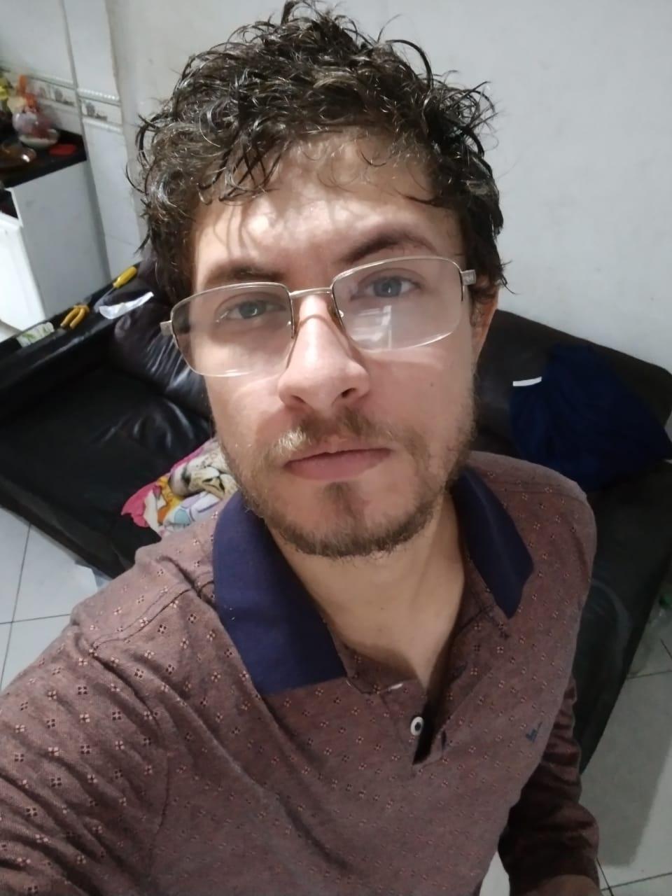 Jeison Sousa
