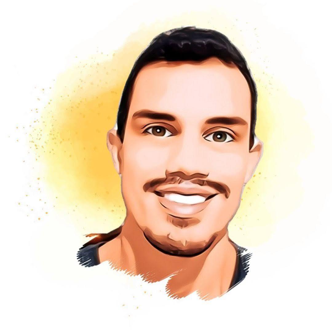 Raphael Silva