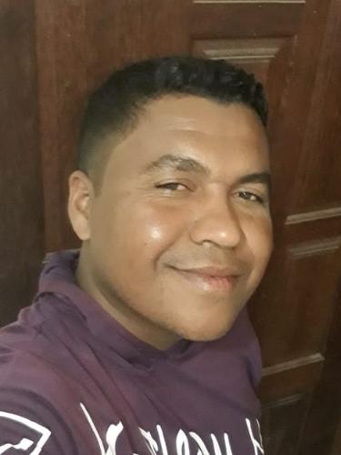 Janielton Dias