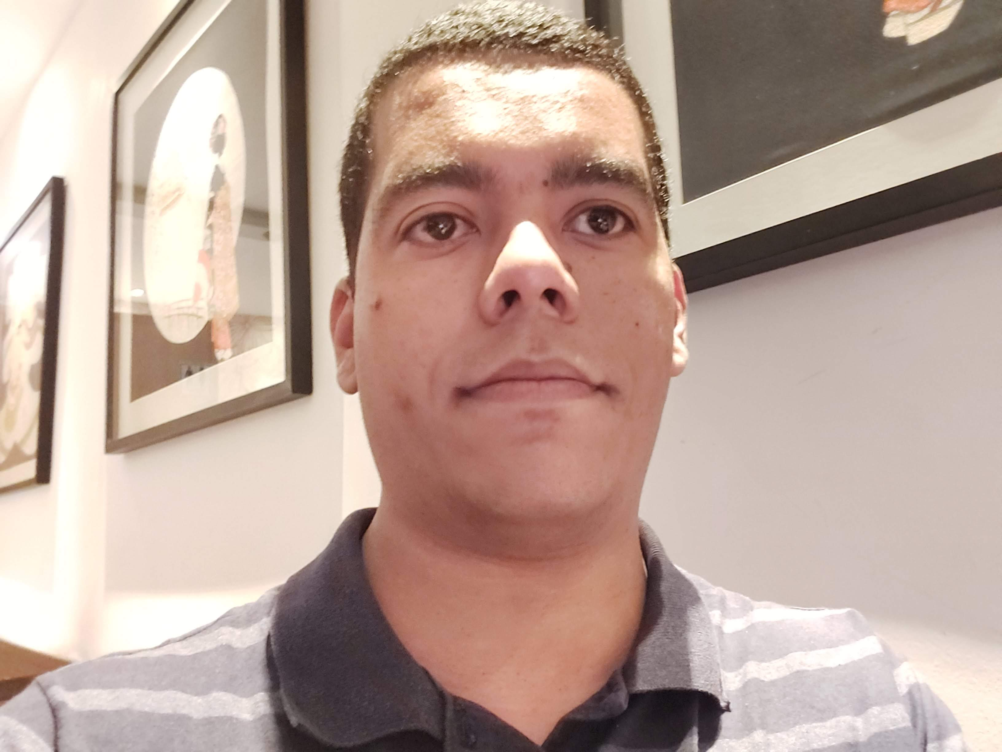 Angelo Campos