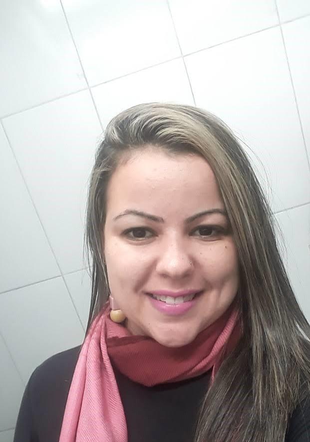 Karla Paixão