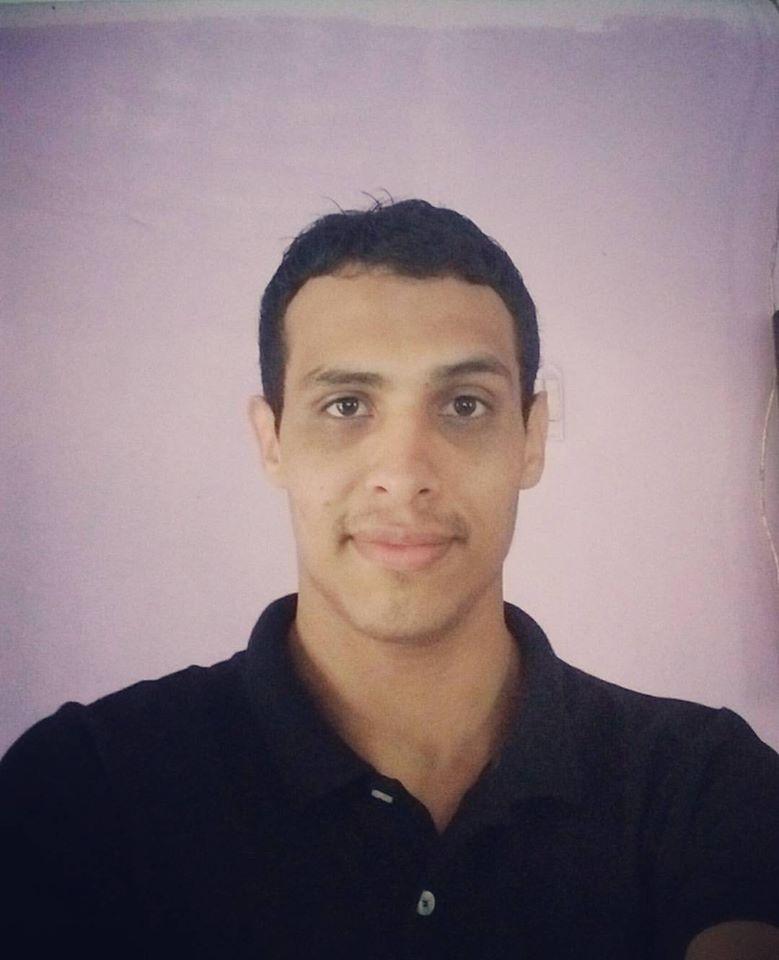 Thiago Souza