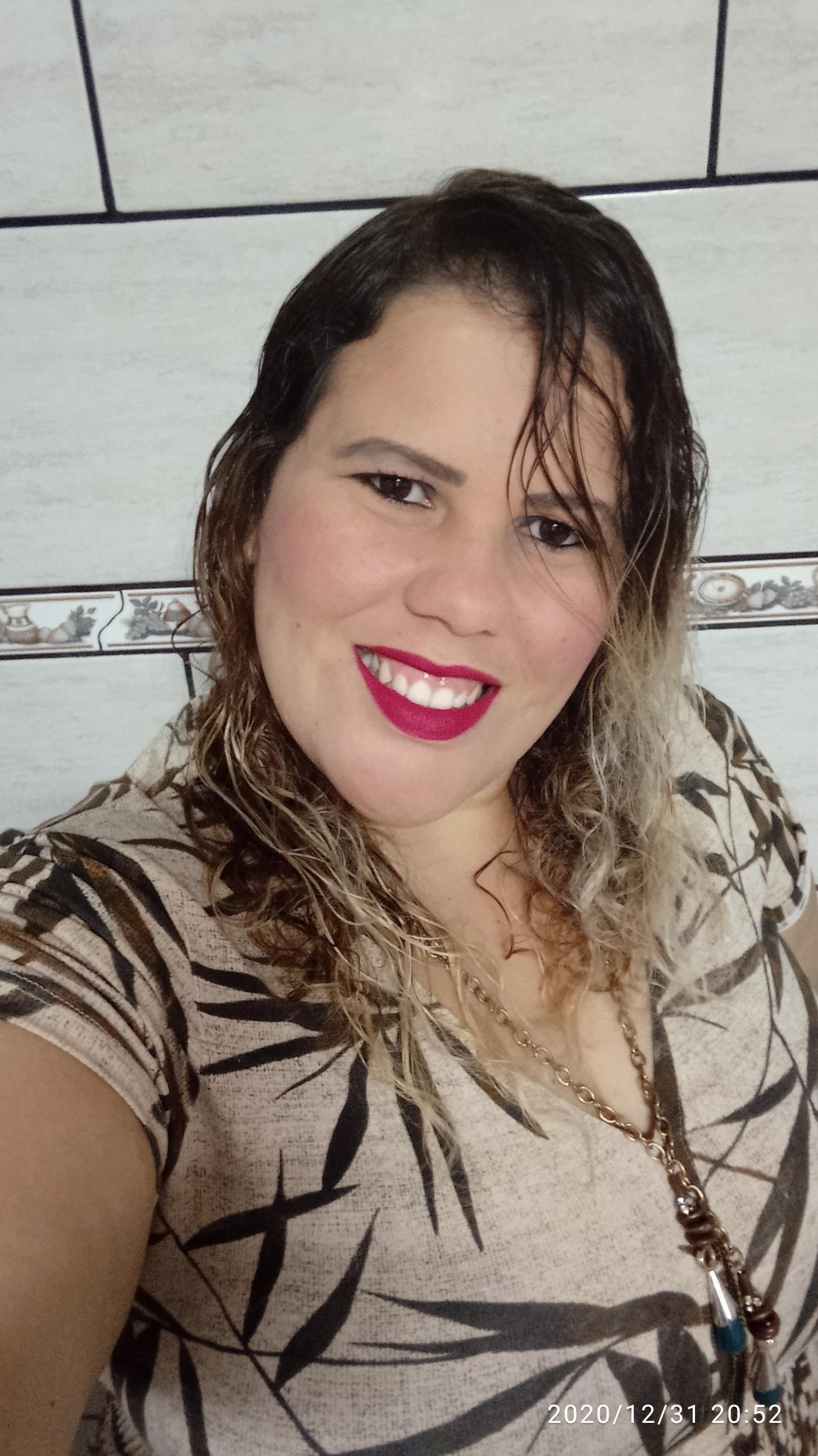 Edicleia Souza