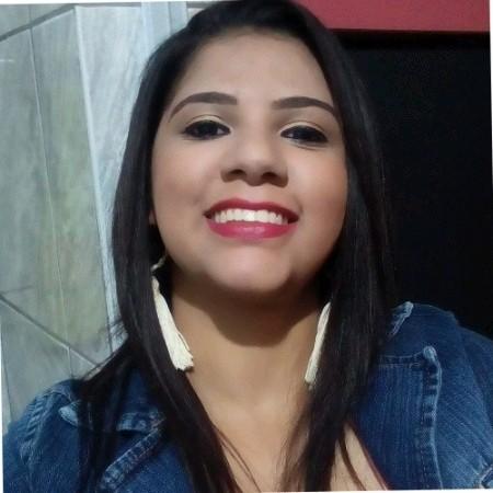 Leidiane Souza