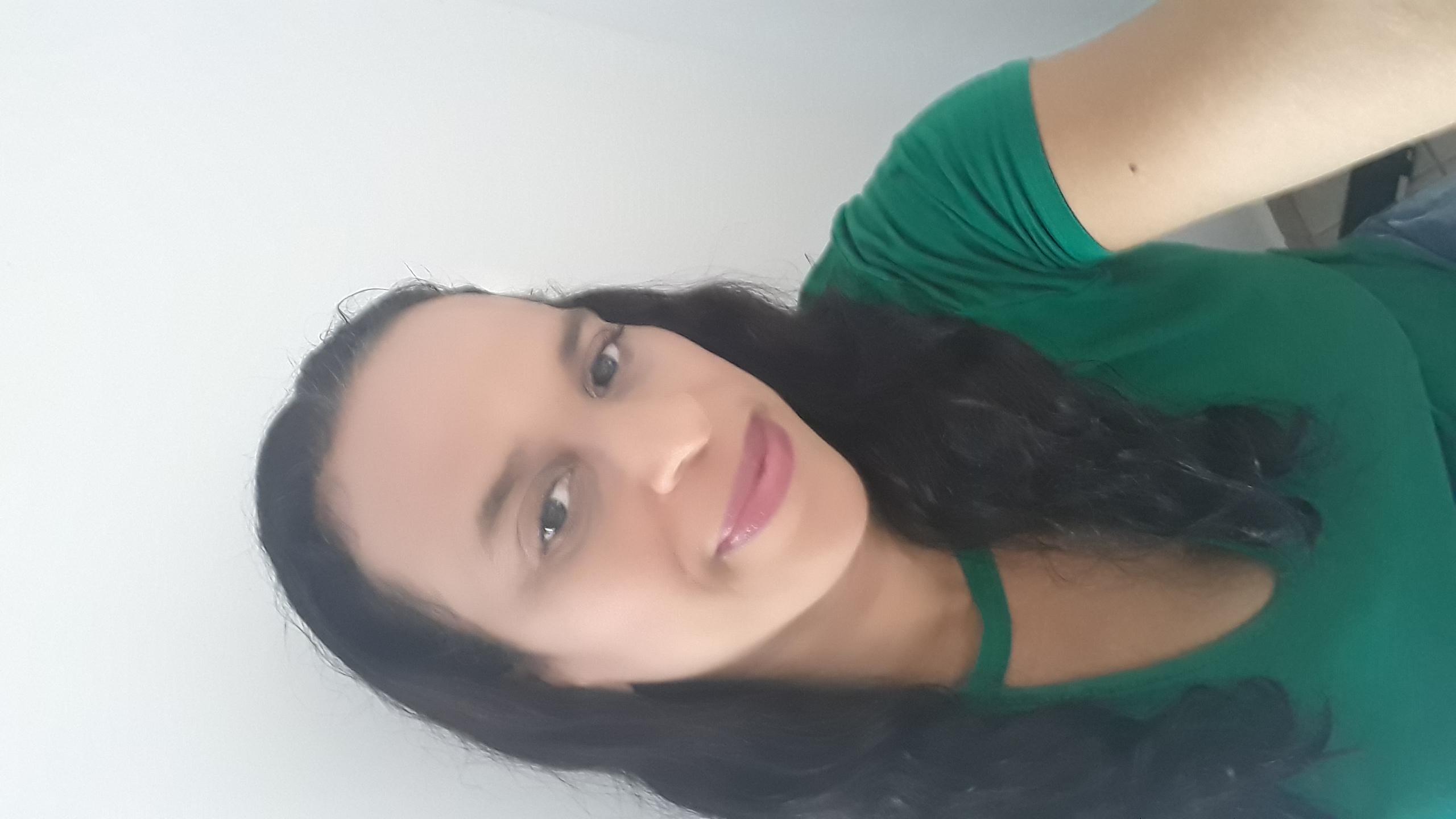 Rosemere Almeida