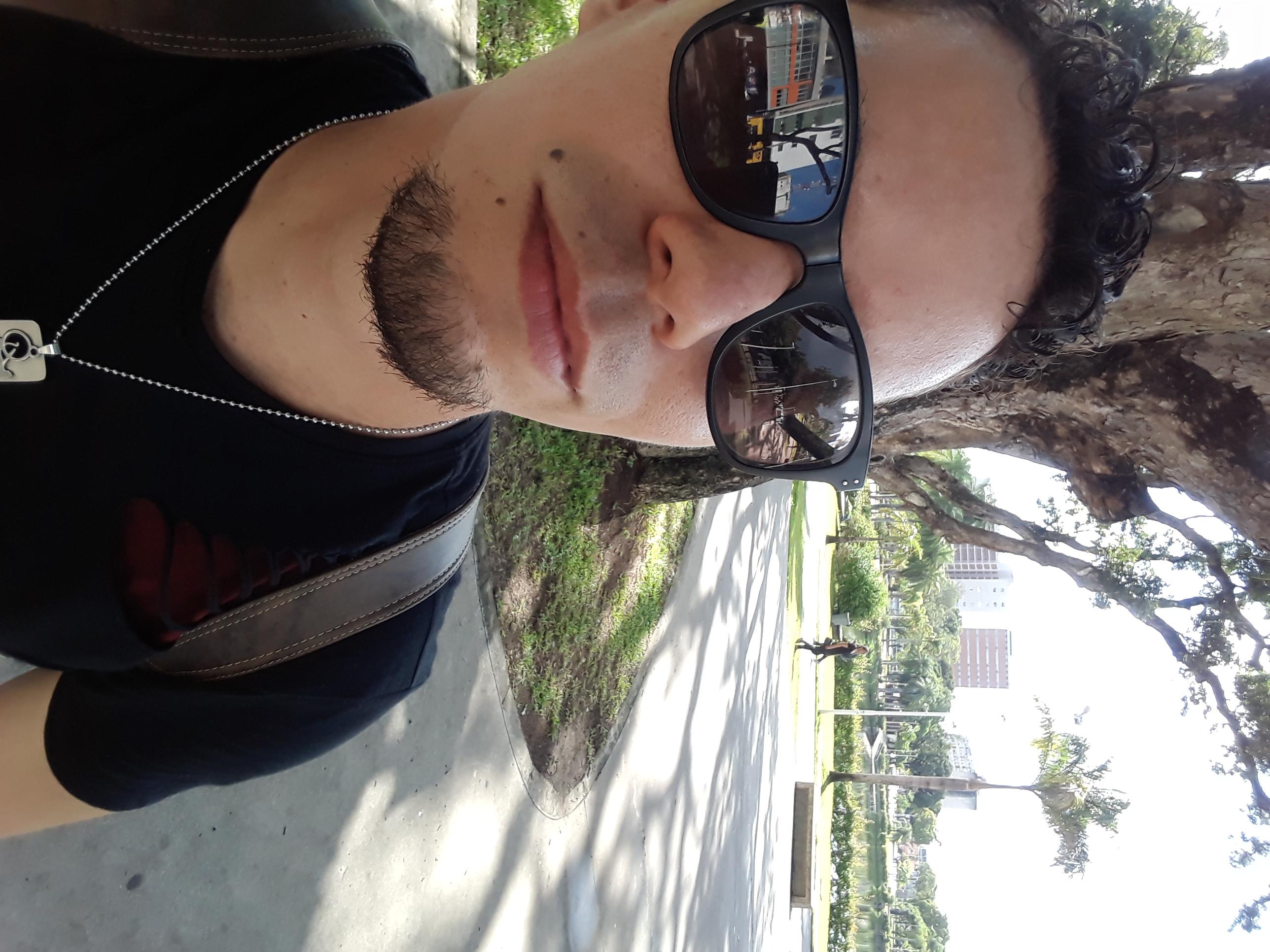 Saulo Costa
