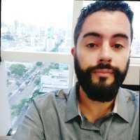 Leandro Godoy