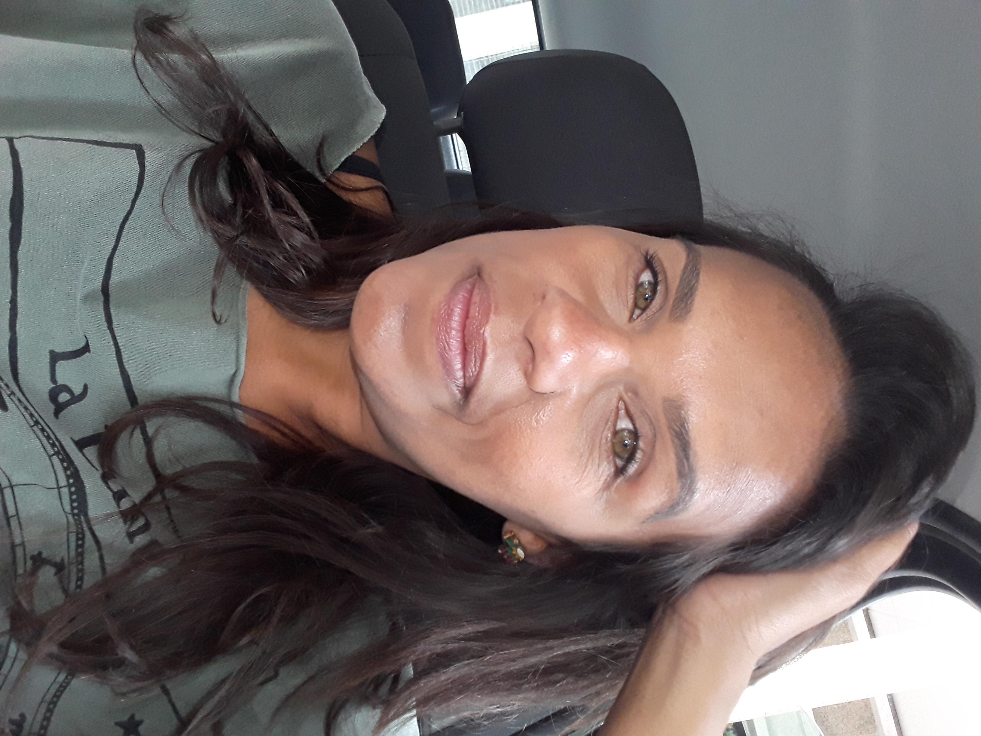 Cynthia Miranda