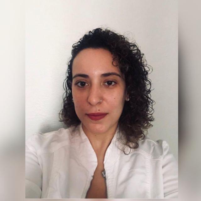 Leila Sampaio
